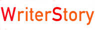 WriterStory